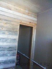 стена-перегородка