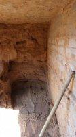 Земляные работы в подвале