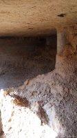 Копаю подвал