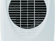 микроклиматическая установка Sumo 3g