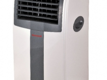 микроклиматическая установка Honeywall