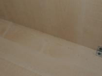 крепление стенки шкаф-купе
