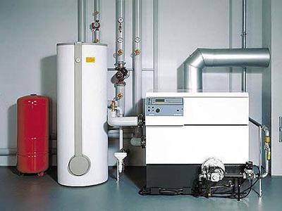 требования при установке газового оборудования