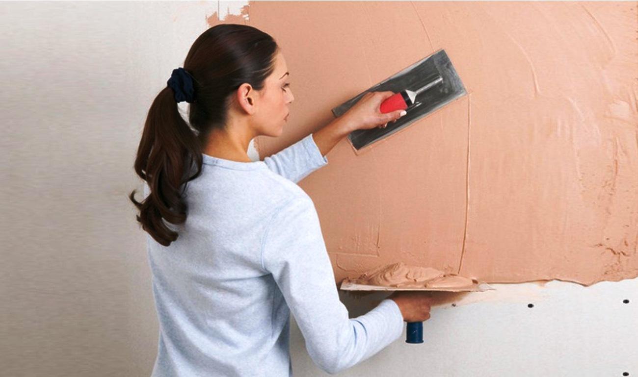 Оштукатуривание стен – тема этого материала, прочитав который до конца вы узнаете мнение практикующего специалиста (мастера) о том, как проводить данный вид работ правильно.