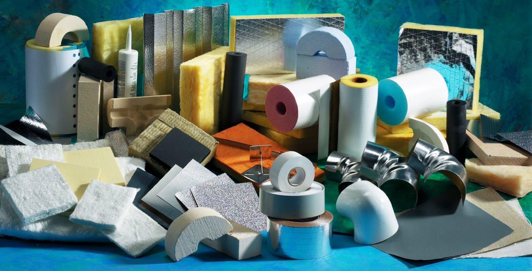 В этой статье поговорим на такую тему, как современные теплоизоляционные материалы, изучив сразу три наиболее интересные, инновационные и перспективные новинки рынка строительных материалов.
