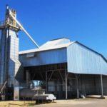 О том, как построить зернохранилище мы и поговорим в рамках данного материала. Проектирование и строительство зернохранилищ