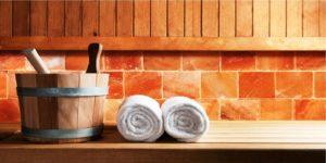 Аксессуары для бани и бондарные изделия из натурального дерева, а также дельные советы по поводу бани как таковой - вот тема нашего разговора сегодня. Своей компетенцией в данном вопросе с нами и нашими читателями поделились специалисты одного из предприятий, поставляющих обозначенную продукцию на российский рынок.