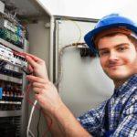 Цены на электромонтажные работы – зависят от нескольких факторов и могут существенно варьироваться в зависимости от их (факторов) комбинации