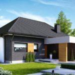 План дома – основополагающий документ, от точности и грамотности составления которого зависит прочность, долговечность, эстетическая привлекательность и общий комфорт вашего будущего жилища.