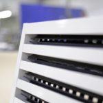 вентиляционные решетки AIRO-CLIMATE