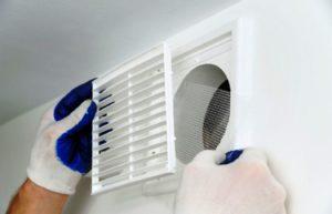 Вентиляционные решетки AIRO-CLIMATE – тема данного материала, в рамках которого мы познакомим вас с данным конструкционным элементом, производства российской компании.