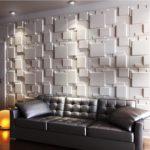 Стеновые панели пользуются широким спросом в наше время. Они отличаются своим высоким качеством и доступной стоимостью. Преимущества состоят в большом сроке службы, простоте монтажа, а также невысокой цене.