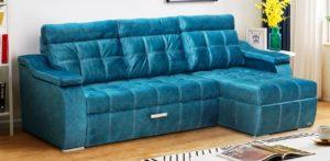 О том, чем конкретно качественная мебель отличается от дешёвой мы решили поговорить в рамках данного материала. Своей компетенцией по данной тем с нами поделились эксперты